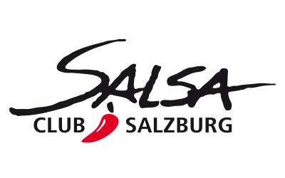 rueda de casino salzburg